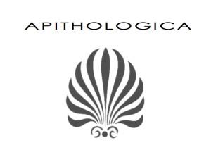 ApithologicaLogo