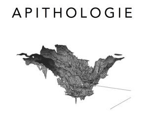 apithologielogo