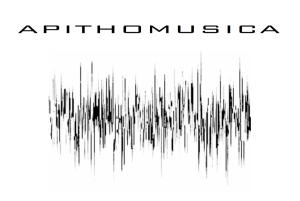 apithomusica